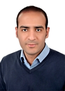 د. محمود السعيد  درويش