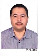 الدكتور محمد حسين