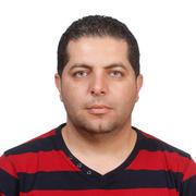 الدكتور حسن ياسين