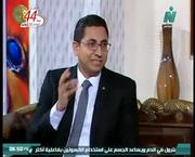 الدكتور محمد محمود حموده