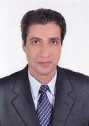 الدكتور عمادالدين دعماد حمدى