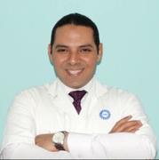 الدكتور احمد نبيل السمنودي
