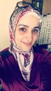 الدكتورة هديل جرار حسين عطية