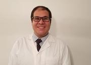 الدكتور احمد علاء الدين جميل