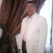الدكتور حسن ابراهيم خليفة