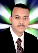 الدكتور سعد الحق