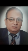 د. محمد سعيد رشدي