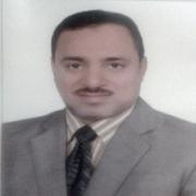 الدكتور محمد عبد العظيم الوزان