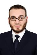 الدكتور احمد محمد محمود حسب الله