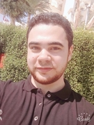 الدكتور محمد هشام عامر