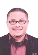 الدكتور د احمد محمد عبدالسلام