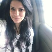 الدكتورة ياسمين هشام علي حسن