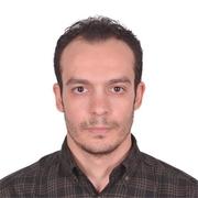 الدكتور محمد محمود عثمان