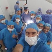الدكتور كمال ناجي