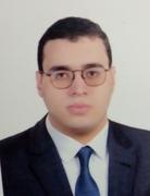 الدكتور إبراهيم عبدالرحيم اخصائي في صيدلاني
