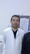 الدكتور محمد عبدالعاطي محمود