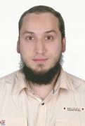 الدكتور همام الكيال