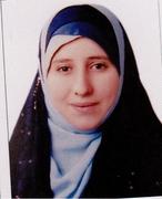 الدكتور شيماء علي