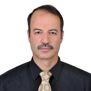 الدكتور مامون السرماني
