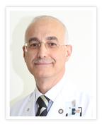 الدكتور فواد اليافى