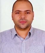 الدكتور محمد انور ابوعرب