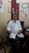 الدكتور محمد شريف الطاهر