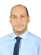 الدكتور اسلام حمدان