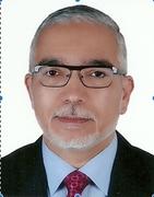 الدكتور طارق سعيد