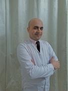 الدكتور محمد عزمى اخصائي في تجميلية