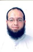 الدكتور محمد صواق