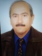 الدكتور محمد صافي