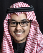 الدكتور فارس سعود المسعري