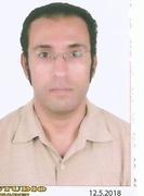 الدكتور د مصطفي ابراهيم