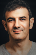 الدكتور نسيم حليم أبي شاهين