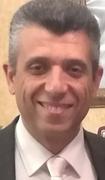 د. محمد جلال الشيخ