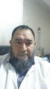 الدكتور ممدوح احمد زويته