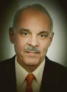 الدكتور سعيد عبد القادر جمال الدين