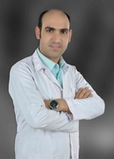 الدكتور محمد الفاضلي عبده