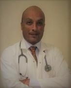 الدكتور إيهاب الدسوقى