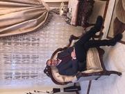 الدكتور خالد محمد سليم حسن اخصائي في القلب والاوعية الدموية