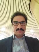 د. محمد عبدالستار