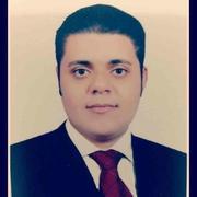 الصيدلاني محمد حسني أحمد