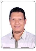 الدكتور عمرو الشربيني اخصائي في اخصائي علاج طبيعي