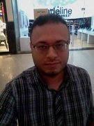 الدكتور محمد مجدي