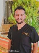 د. طلال القيسي