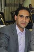 الدكتور يزيد عيد