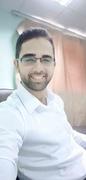 د. ضياء محمد اخصائي في طب المناطق الحارة