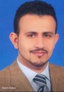 د. باسم المقطري