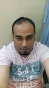 الدكتور احمد السيد