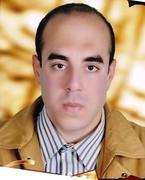 الدكتور مصطفى منصور